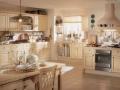 Athena-Classic-Studio_Casa_esclusivisti_Berloni_Casa_si