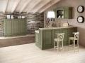 Athena-Style-Borgo-Studio_Casa_esclusivisti_Berloni_Casa_si