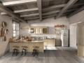 F_Toscana_Studio_Casa_esclusivisti_Berloni_Casa_si