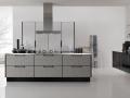GLAMOUR Grigio Studio_Casa_esclusivisti_Berloni_Casa_si