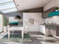 Plan_style_wide_Studio_Casa_esclusivisti_Berloni_Casa_si