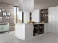 Studio_Casa_esclusivisti_Berloni_Casa_si_9