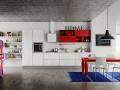 neiko-render-Studio_Casa_esclusivisti_Berloni_Casa_si_10