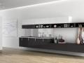 plan2_Studio_Casa_esclusivisti_Berloni_Casa_si