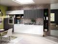sunny deck 4_Studio_Casa_esclusivisti_Berloni_Casa_si