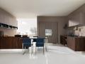 sunny woody_Studio_Casa_esclusivisti_Berloni_Casa_si