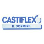 Materassi_castiflex