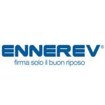Materassi_ennerev