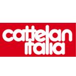cattelan_italia_150x150
