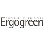 ergogreen