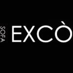 exco_sofa