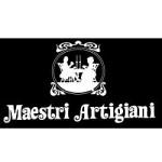 maestri_artigiani