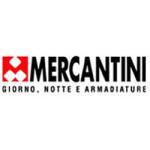 mercantini