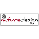 naturedesign-complementi