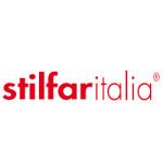 stilfaritalia