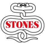 stones-complementi