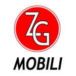 zg_mobili