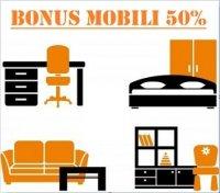 bonus-mobili-casasigroup