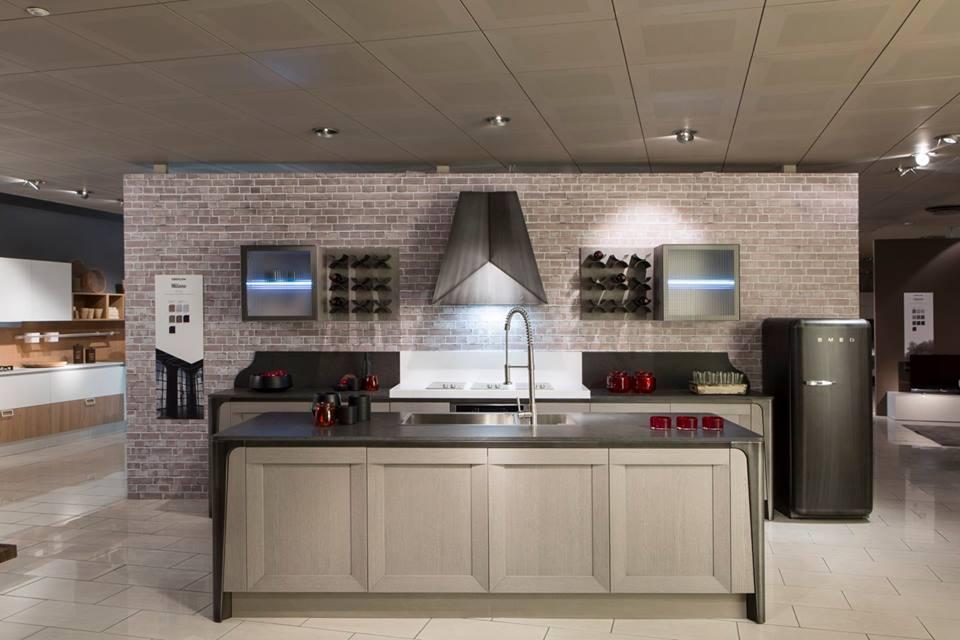 Casa Si Group   Esclusivista Cucine Berloni Palermo   Pagina ...