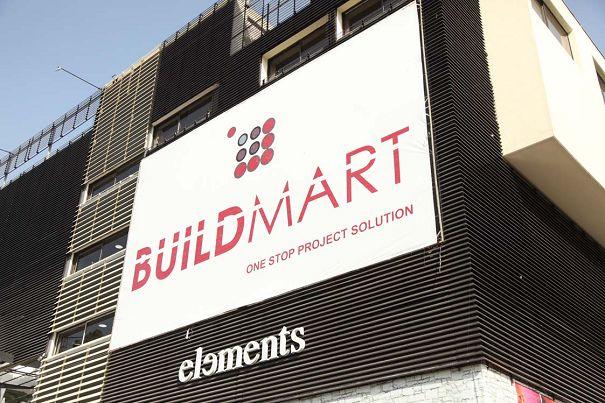 Berloni-Buildmart-146676882211472-berloni-news-63_m