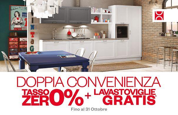 Berloni-Promo-TassoZero-Sito-2000x1300-1-DefOk-1472687449235049-berloni-news-65_m