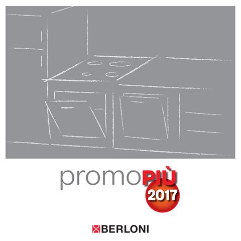 Casa Si Group | Esclusivista Cucine Berloni PalermoOutlet & Promozioni