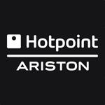 HOTPOINT ARISTON