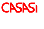 Casa Si Group